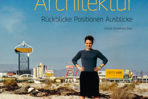 Buchcover | Bild: HatjeCantz Verlag