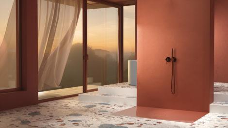 Duschboden BetteAir