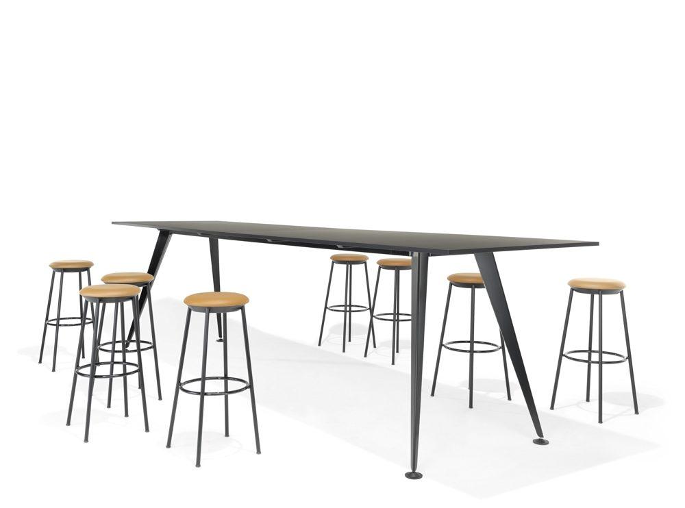 Kusch Tischsystem 9500