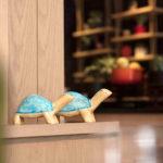 JOI-Design Schildkröten