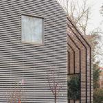 Wohnhaus Holzbau rundzwei Architekten