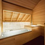 Einbauwaschtische von Bette: BetteComodo