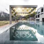 Mohr Life Resort, Tirol
