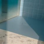 Duschboden, Ablauf BetteAir