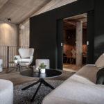 Südtirol Home