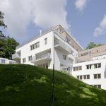 BUCH 28x Wohnen im Wienerwald