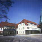 Grundschule Großburgwedel