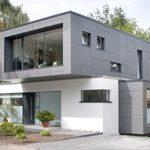 Haus Börger, Rheda-Wiedenbrück