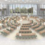 Niedersächsicher Landtag