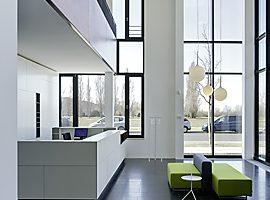 Möbel-, Licht und Raumgestaltung