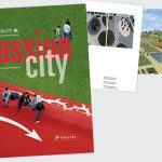 Unser Buch: PASSION CITY