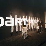 D-art Design präsentiert auf der 27. EuroShop erstmalig sein neues Erscheinungsbild