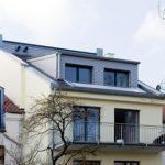3-Liter-Haus Bremen