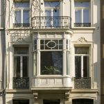 Boulevard Leopold - Bed & Breakfast