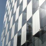 Eine neue Vision aus Verbundglas mit SentryGlas®