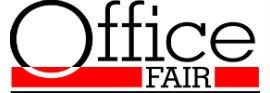 Office fair