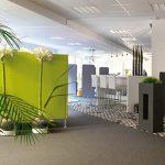 SMV Communication Area