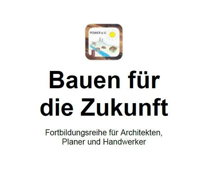 2018-06-13_Fortbildungsreihe_Bauen-für-die-Zukunft_.jpg