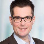 Dr. Jens Gebhardt