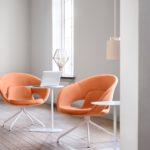 Deli Lounge Thomas Pedersen Skandiform