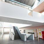 Neubau der Kronthal-Schule