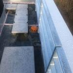 Notentwässerung Mehrfamilienwohnung Bad Honnef