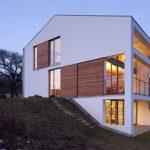 Wohnhaus Weisenbach