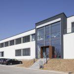 Druckerei Leutenbach-Nellmersbach