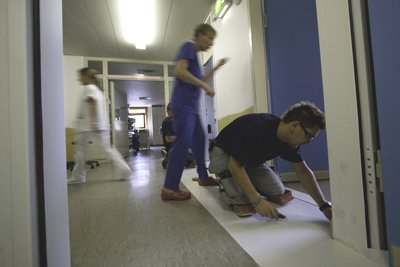 Ortenau Klinikum Offenburg Gengenbach Arcguide De