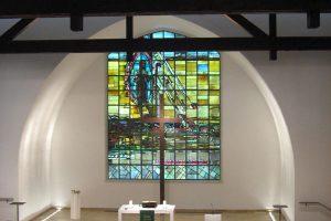 Pauluskirche Konstanz