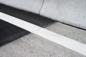 Pionierarbeit im Straßenbau: HeidelbergCement erprobt innovative Betonbauweisen auf der A 94
