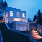 Villa K. Sinsheim