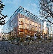 Sanierung einer Museums-Klimazentrale in Bonn