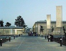 Sanierung und Erweiterung des Israel Museums in Jerusalem