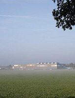 Dr.-Josef-Schwalber-Realschule in Dachau