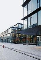 Santander Consumer Bank in Mönchengladbach