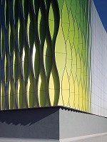 Medizinisches Forschungslabor der Universität Groningen