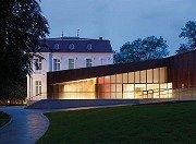 Kunstmuseum der Stadt Luxemburg