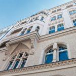"""Neue Broschüre """"Zukunftsfähige Lösungen für die Wohnungswirtschaft"""""""