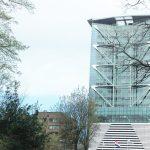 Einrichtung mit Weitblick: WINI stattet VEWIN in Den Haag aus