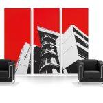 German Design Award 2014: Drei Nominierungen für WINI