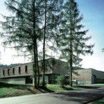 Bauhof in Nagold