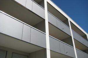 Fassadensanierung Markt Schwaben