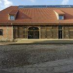 Bürgerhaus Bissendorf
