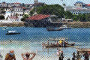 Urlaubsarchitekturen: beyond tourism – zanzibar