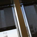 Ultraleicht und stark zugleich: Sunworker-Sonnenschutztextilien