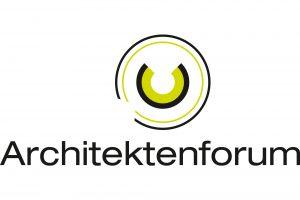 15. Brillux Architektenforum am 14. Oktober 2013 in München