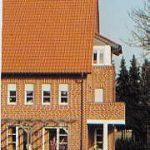 Eigentumswohnungen in Mönchengladbach