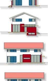 Einfamilienhaus in Obing / OBB