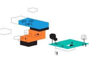 Baukultur Werkstätten 2014 - Gebaute Lebensräume der Zukunft - Fokus Stadt